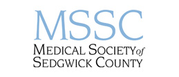 Medical Society for Sedgwick County