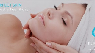 The Perfect Derma Peel – Limited Time Offer