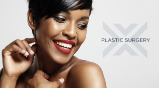 Plastic Surgery in Wichita, KS With Dr. Stacy L. Peterson, M.D.