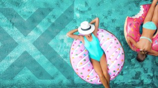 Summer Is Coming – Breast Augmentation Special