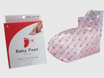 Baby-Foot-Body-Products-dr-stacy-peterson-skin-care-products