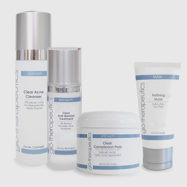 glo-therapeutics-stacy-peterson-skin-care-products