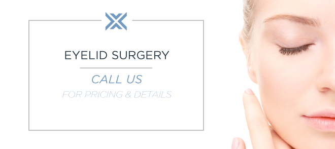 eyelid surgery wichita plastic surgeon