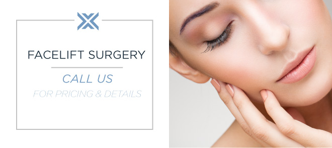 facelift surgery wichita plastic surgeon