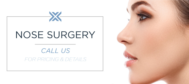 nose surgery wichita plastic surgeon