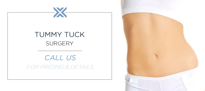tummy tuck surgery wichita kansas