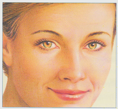 stacy-peterson-plastic-surgery-eyelid-procedure-after