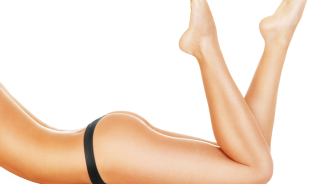 Breast reduction liposuction in kansas
