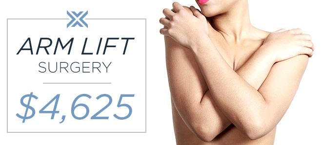 arm lift surgery wichita plastic surgeon