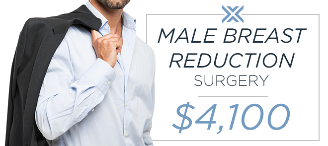 male-breast-reduction-price-stacy-peterson-md-wichita-ks