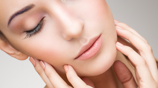 cosmetic-injectables-imagewithintext-660x370