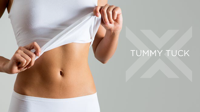 Cost_of_a_Tummy_Tuck_in_wichita_area