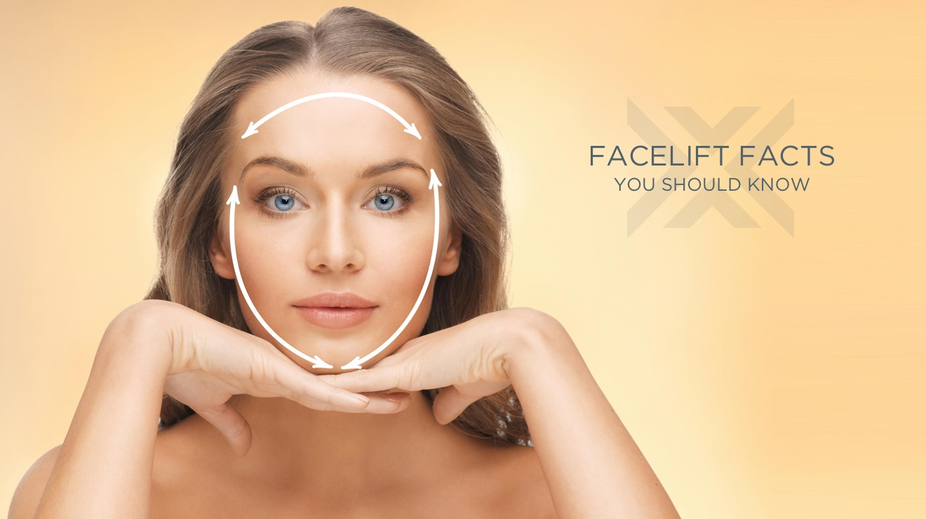 What to Expect From Your Facelift Surgery | Plastic Surgery Wichita